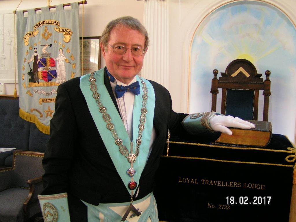 2017 Andrew Hardie