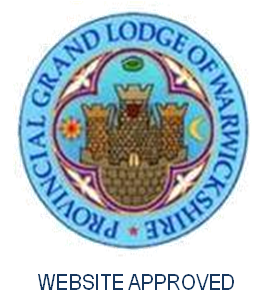 Warwickshire Provincial Grand Lodge.png